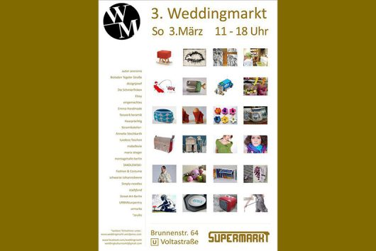 Weddingmarkt1