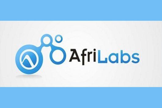 afri_labs