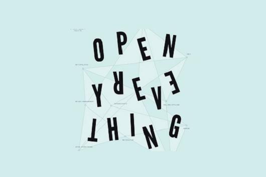 newthinking_open