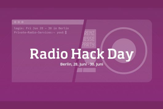 radiohackday_795x531