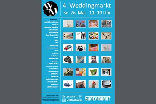 weddingmarkt26.