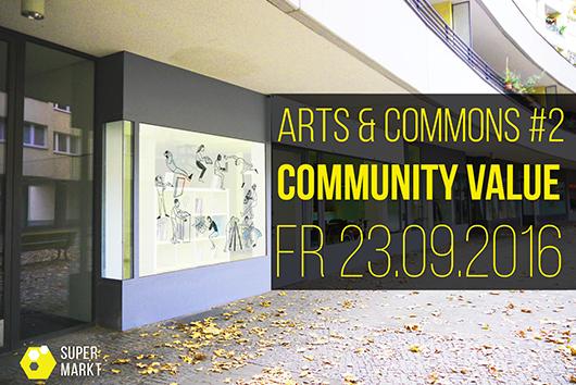 20160718_Arts-und-commons_Website