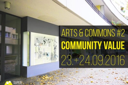 Arts-und-commons_#2_Datum