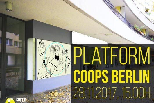 Platform-Coops_01