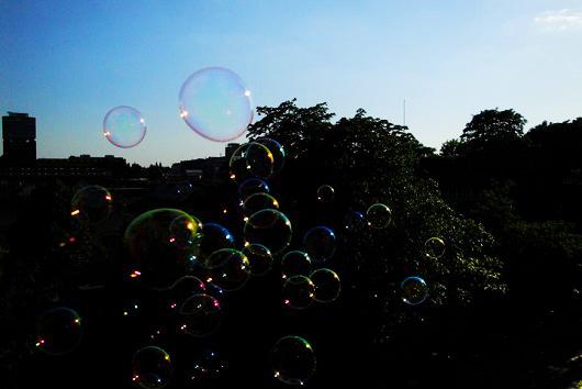 bubbles_530x354
