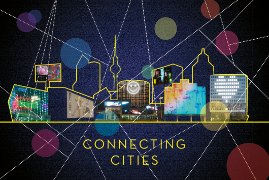 connecting_cities_795x531