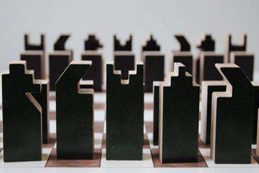 smart_chess1
