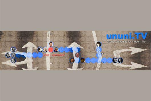 uninini_farbe