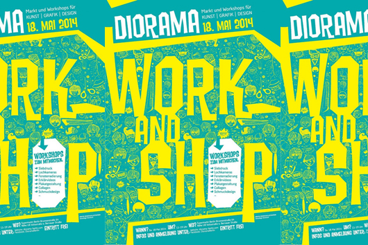 DIORAMA_NEW_web