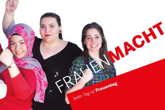 LF_2014_04_Einladung FrauenMacht.indd