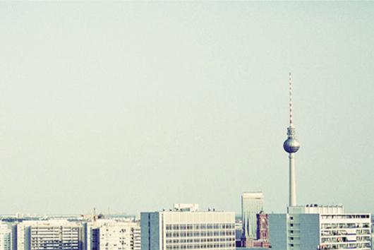 Freelance Freitag_WEB