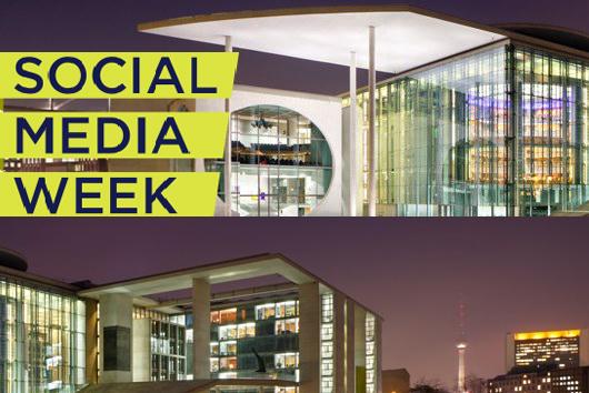 Social_Media_Week_WEB