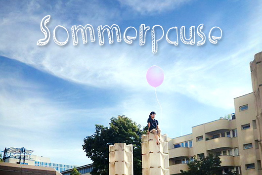 20140714_Newsletter_Sommerpause_web