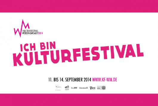 Kulturfestival_wedding_WEB
