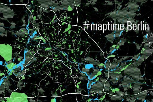 MAPTIME_WEB