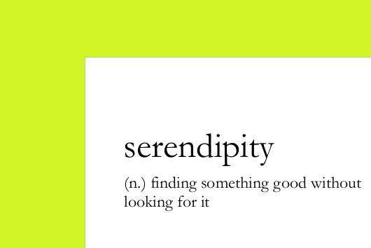 serendipity_WEB
