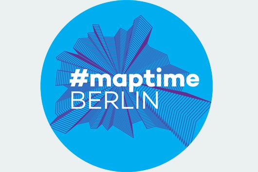 MAPTIME_2