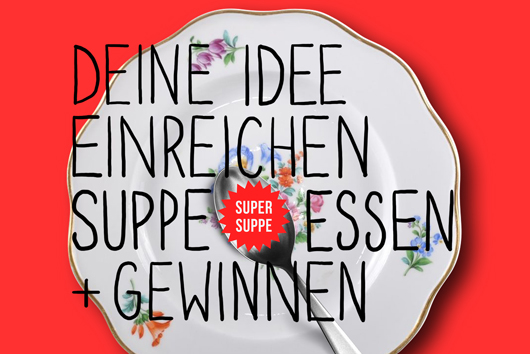 Super-Suppe-Image