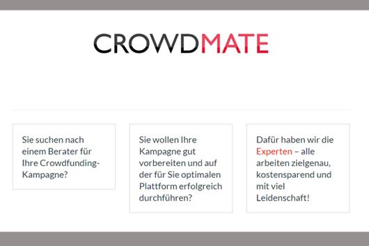 CrowdMate_web_