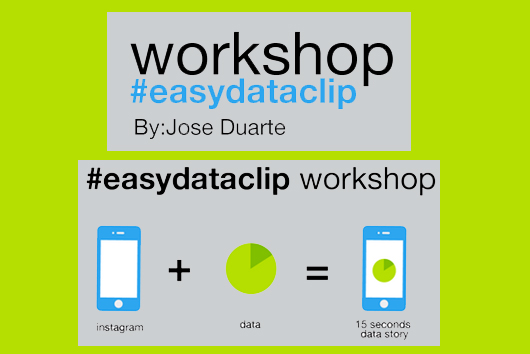 DATA_CLIP_WORKSHOP