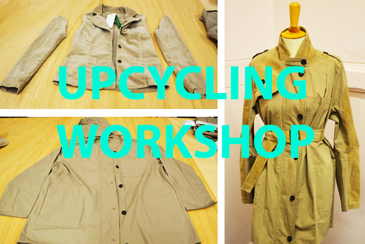 Upcycling_workshop_img_WEB