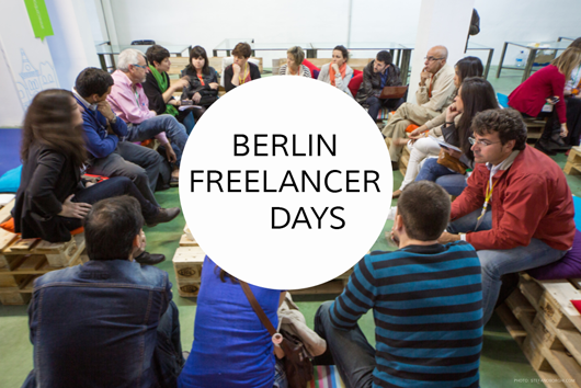 berlin-freelancer-fridays