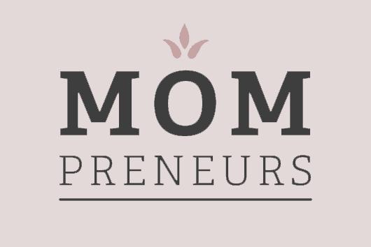 mompreneurs_logo_WEB.