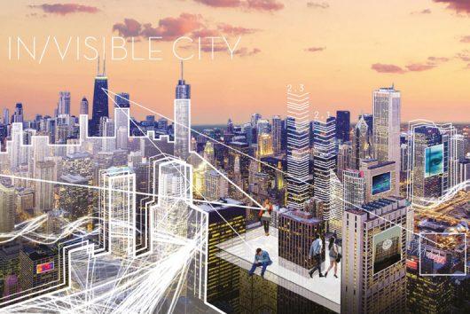invisible City_web
