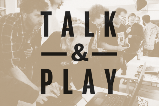 TalkAndPlay (2)
