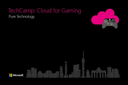 TechCamp-Cloud-for-Gaming-Banner-795x531