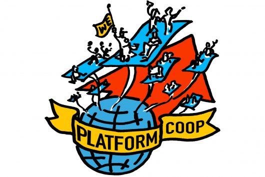 PlatformCoop-blau+_klein