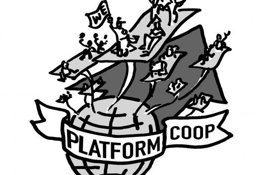 PlatformCoop-grau+_klein