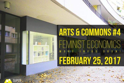 Arts-und-commons#4