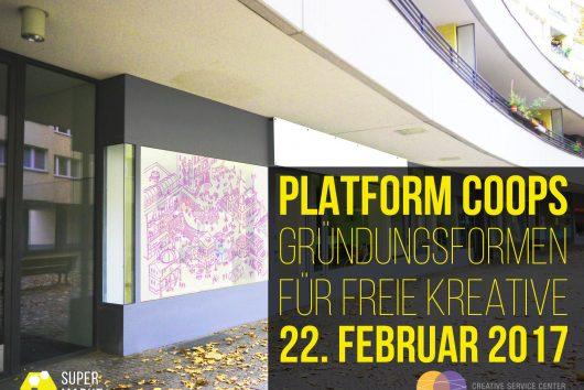platformcoops_artwert