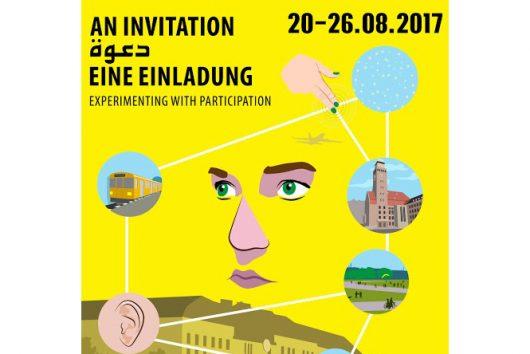 berlin-poster8_web